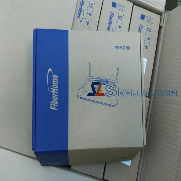 Fiberhome AN5506 04 F ONU Product Specification