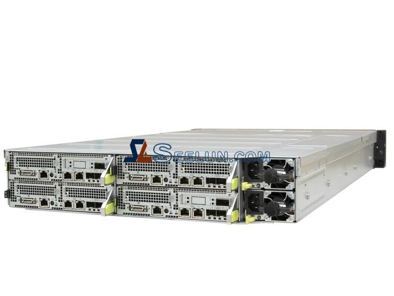 Huawei FusionServer X6000 High-Density Server Huawei Server Low Price