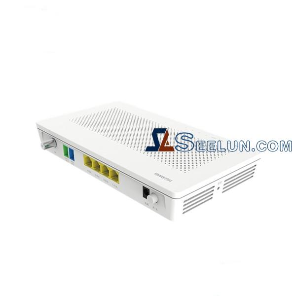 Huawei HG8042 1GE+3FE+RF GPON+RF ONT ONU Router Modem