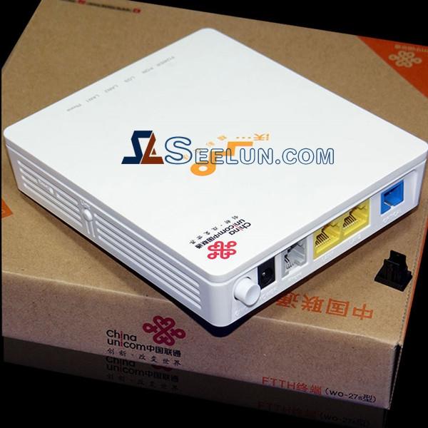 Huawei-HG8120H-2GE-POTS-GPON-ONT-HG8120H-Modem-FTTH-hot-sale