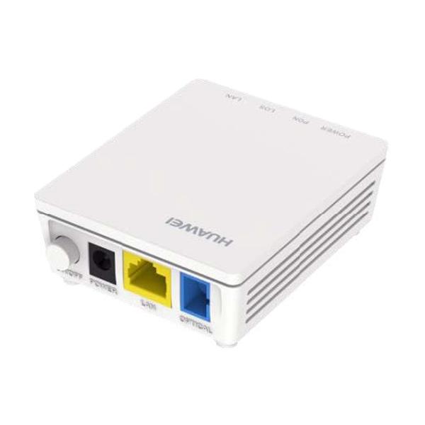 HG8310M FTTH Gpon Huawei ONU ONT 1GE Huawei 1GE onu HG8310M 8310M terminal Onu Gpon