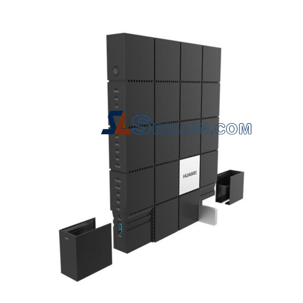 Huawei EchoLife HN8055Q XG-PON routing-type FTTH GPON ONT Modem Hot Sale ONU Wifi HN8055Q