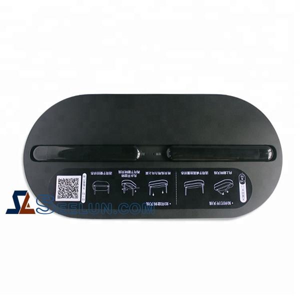 Huawei HS8145V5 FTTH Huawei GPON EPON HS8145V5 best price Huawei HS8145V5 GPON ONU Modem With 4GE LAN Ports