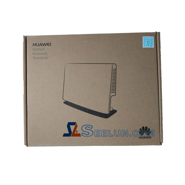 Huawei HS8546V