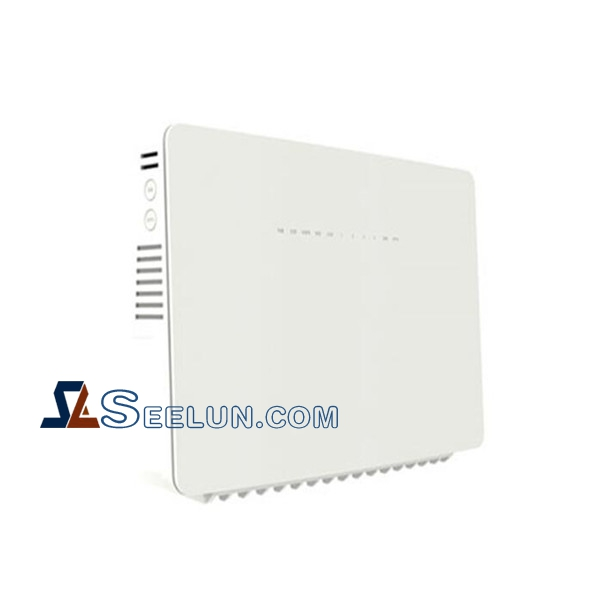 Huawei HS8546V 4GE GPON GEPON onu ont with WiFi+POTS 8546V 8545M 8546M 8545M5
