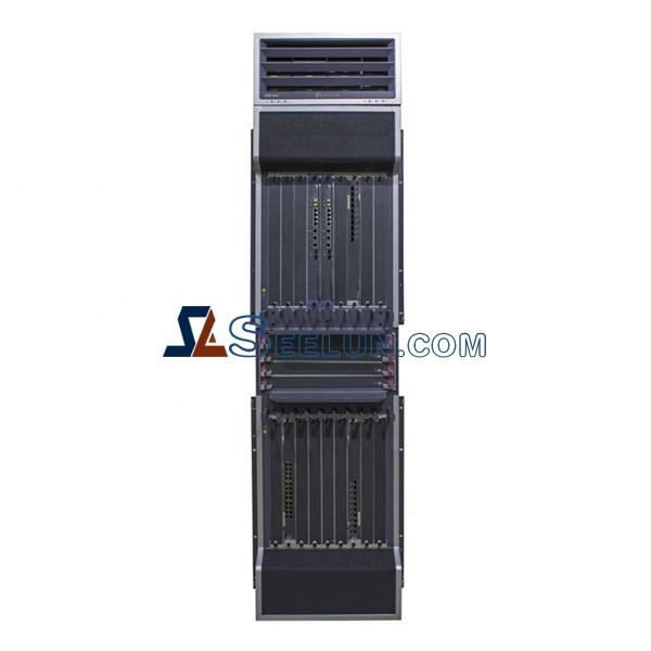 Huawei ME60-X16A Router ME0P16BASD30 Huawei Multiple-Service Control Gateway BRAS