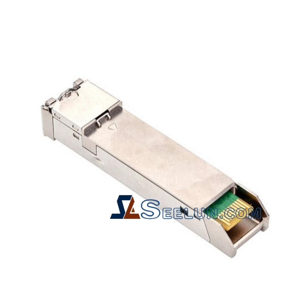 Huawei SFP GPON OLT B+ Module Transceiver compatible for Huawe Terminal FTTX Solutions