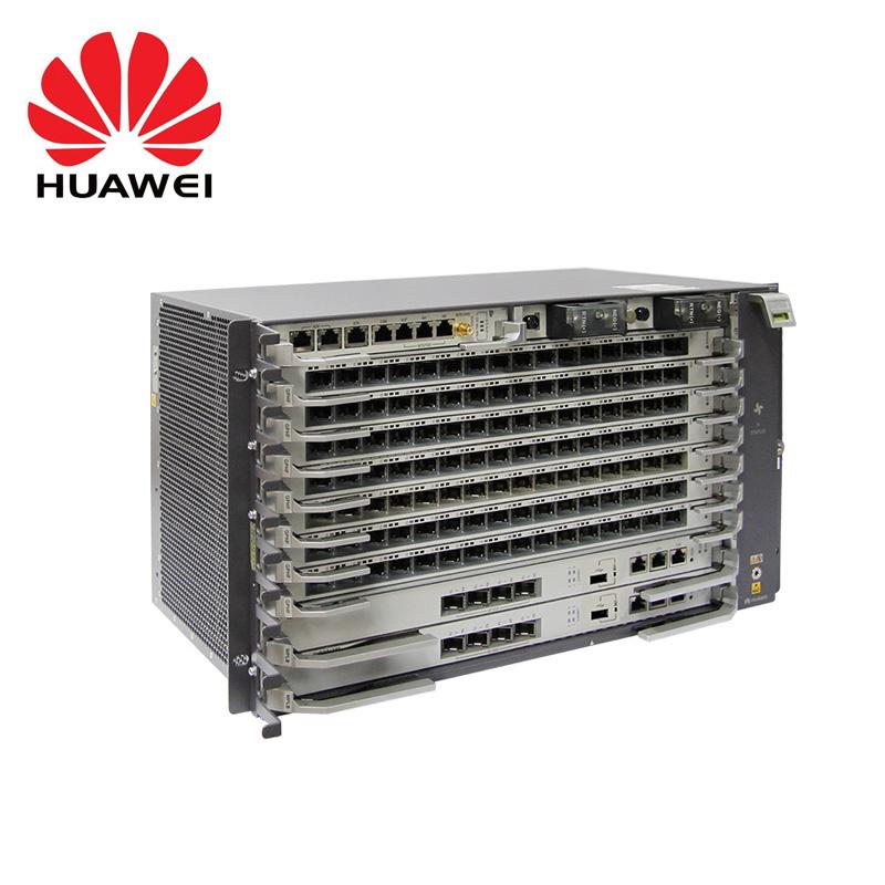 Huawei-MA5800-X17 Gpon OLT Original, quality nice, cheap price, English version